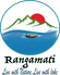 RANGAMATI Foreigner permission system